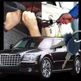 Lock Locksmith Services Hazlet, NJ 732-412-5604